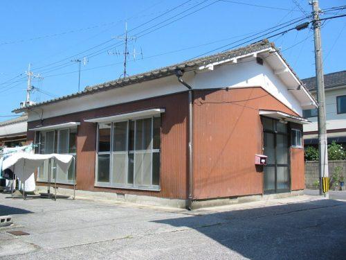 下原住宅5