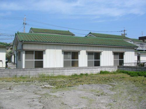新道住宅16